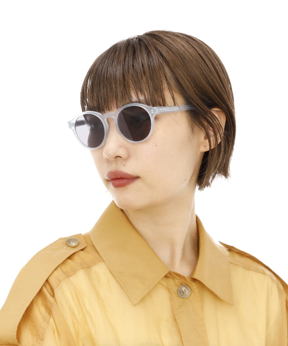 SUNGLASSES/B0013-21