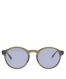 SUNGLASSES/B0013-31