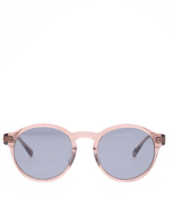 SUNGLASSES/B0013-71