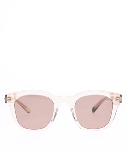 SUNGLASSES/B0014-03