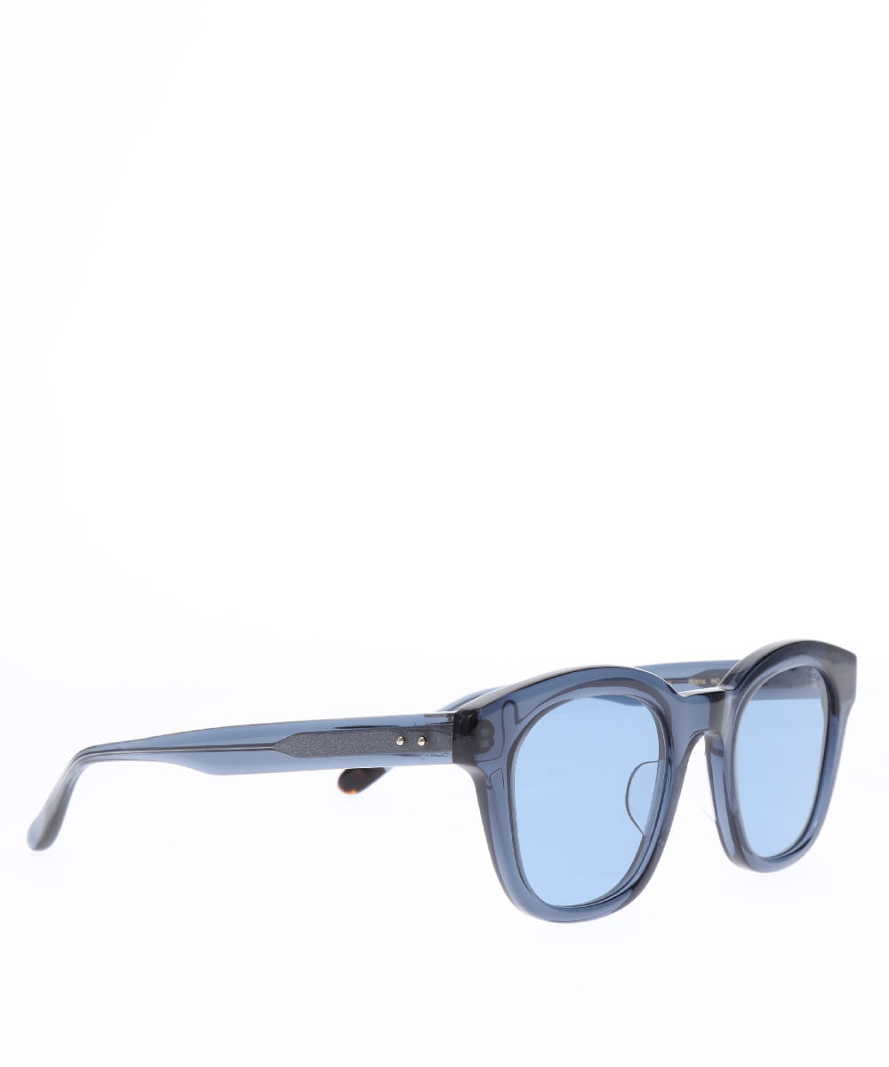 SUNGLASSES/B0014-27