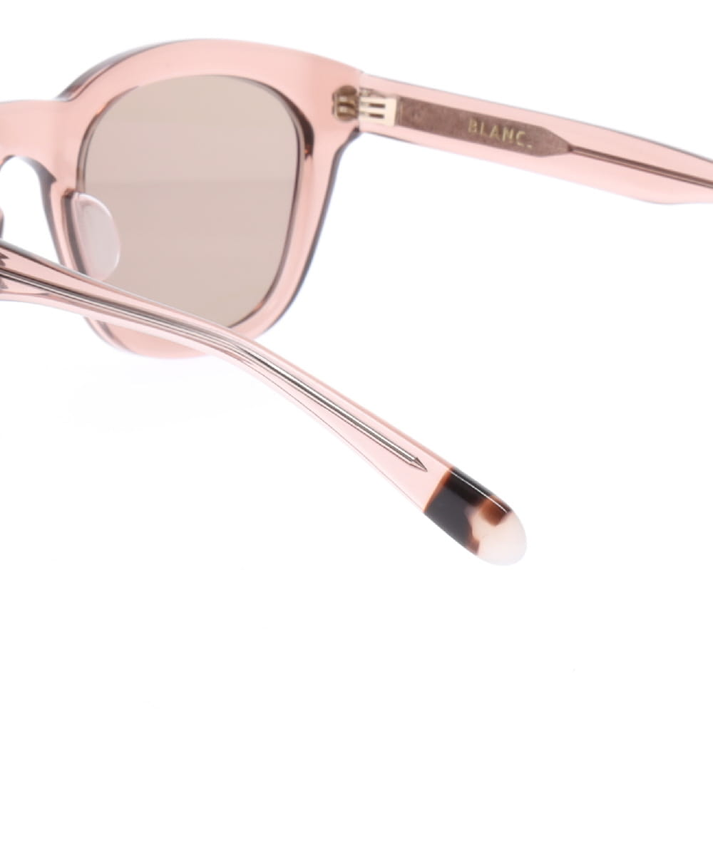 SUNGLASSES/B0014-71