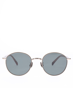 SUNGLASSES/B0016-32