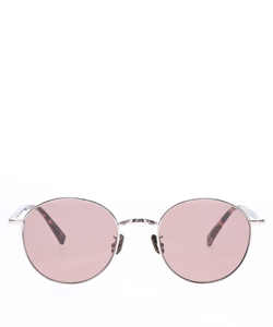 SUNGLASSES/B0016-59