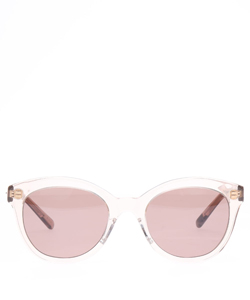 SUNGLASSES/B0025-03
