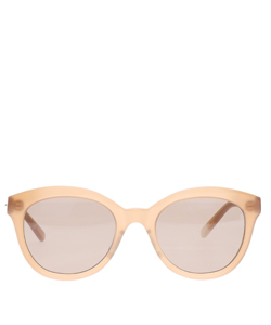 SUNGLASSES/B0025-32