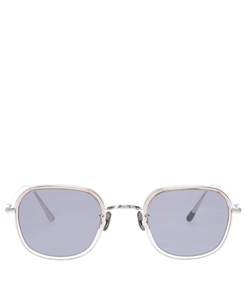 SUNGLASSES/B0025-11