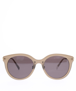 SUNGLASSES/B0029-34
