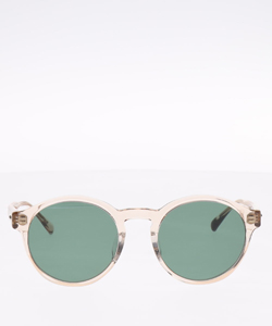 SUNGLASSES/B0013