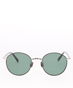SUNGLASSES/B0016