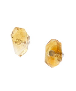 PIERCE CITRINE