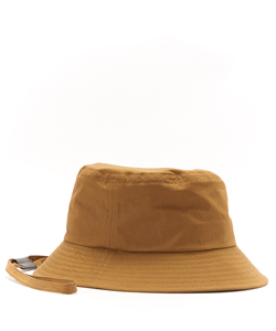 COOL CRASH COTTON HAT