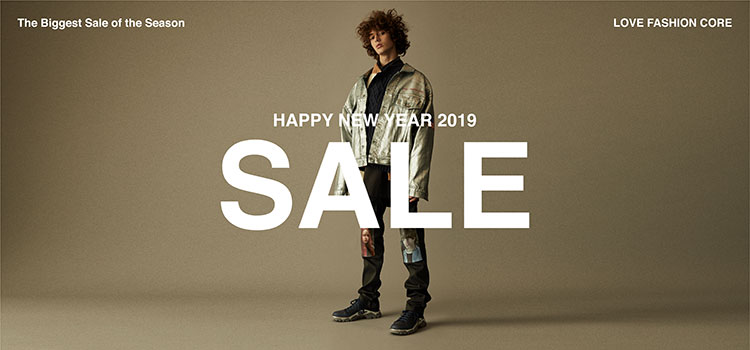 2018AW-SALE-BANNER