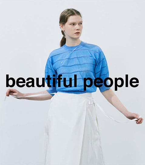 beautiful_people
