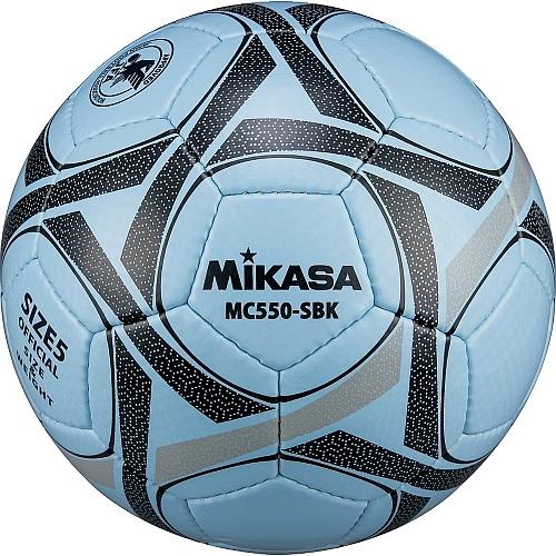 77235c570a3870 サッカー | MIKASA online Shop