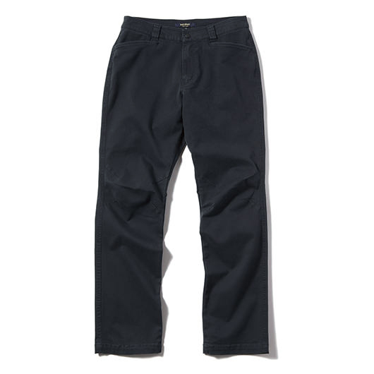Chino pants regular fit