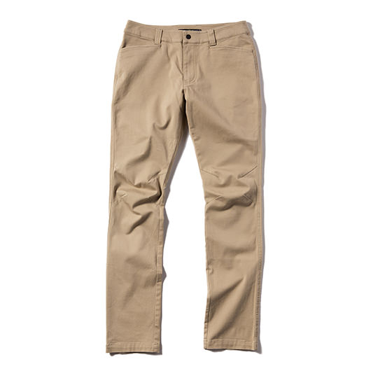 Chino pants slim fit