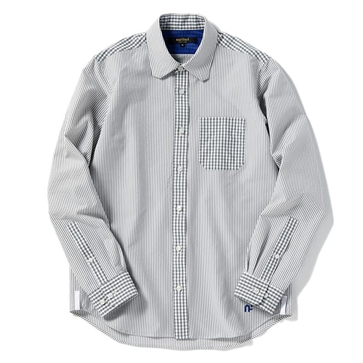 Dry Stretch sucker shirt