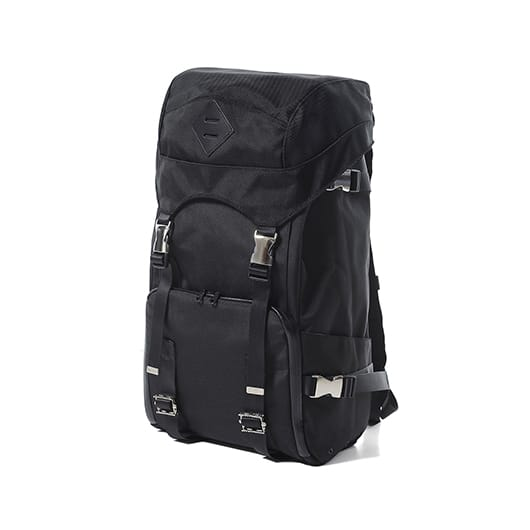 Back pack medium size