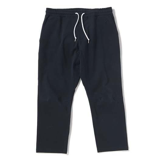 Durable N/C ponte bike pants