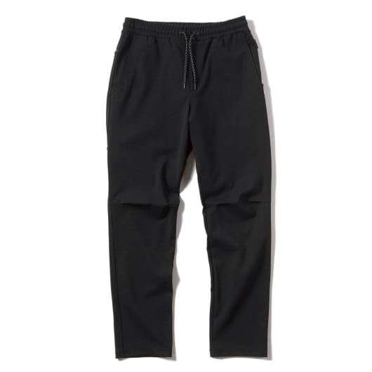 Durable N/C ponte pants