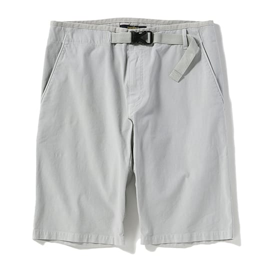 Bike short pants
