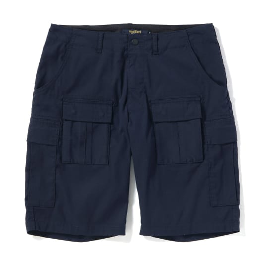 Qualite cargo short pants