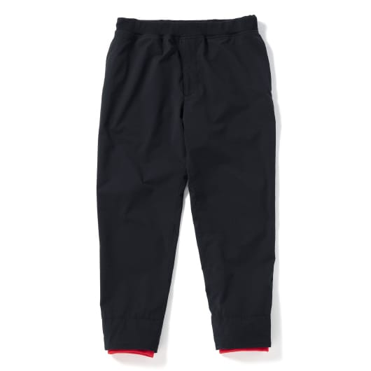 Storm rib easy ride pants