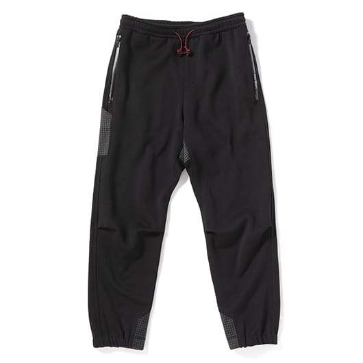 Tsunooga rip cycle sweat joggers