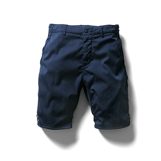 Qualite short pants