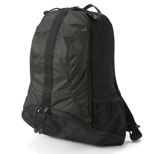 Helmet Hanger Tactical Back Pack