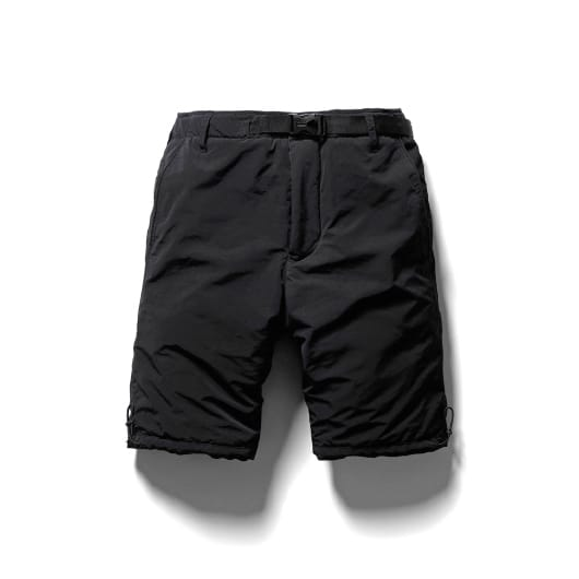 PN Weather Insulated Shorts