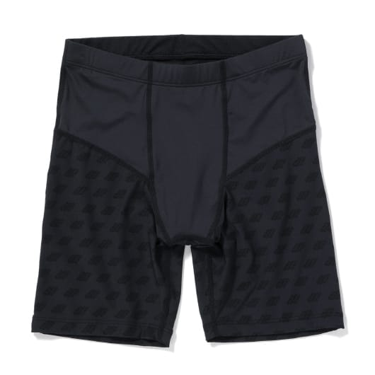 FREEZE TECH Cycle inner shorts