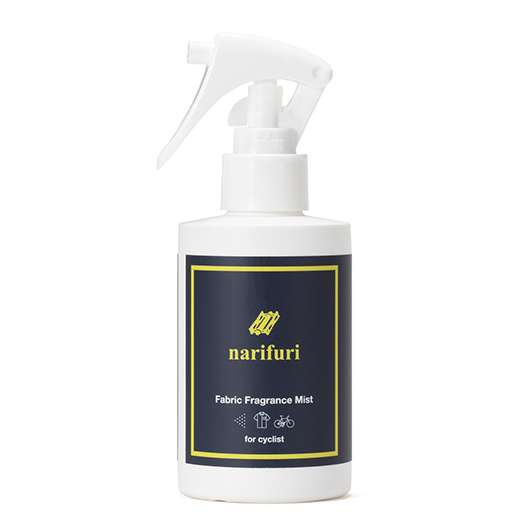 narifuri Fabric Fragrance Mist