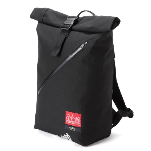 narifuri×Manhattan Portage Hillside backpack