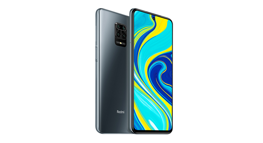 【特別価格】Redmi Note 9S 6GB/128GB