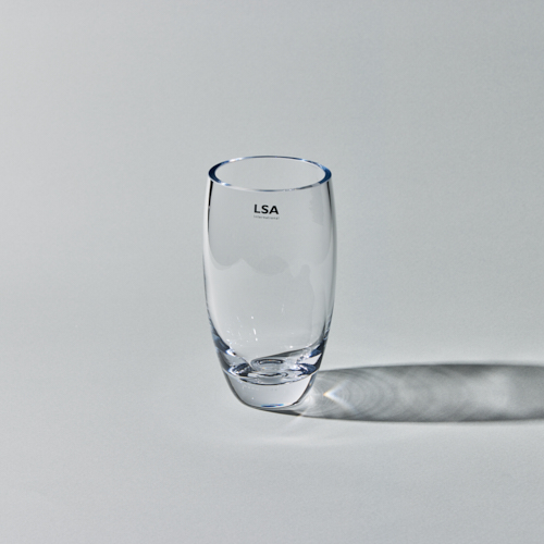 【LSA(エルエスエー)】FLOWER BARREL BOUQUET VASE