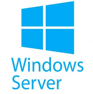 新品 HP 748921-291 Windows Server 2012 R2 Standard バンドルプラス(ROK)
