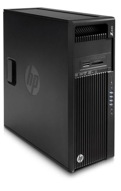 【otto認定中古】中古 HP Z8 G4 Xeon Gold 6226Rx2 512GB ESXi7