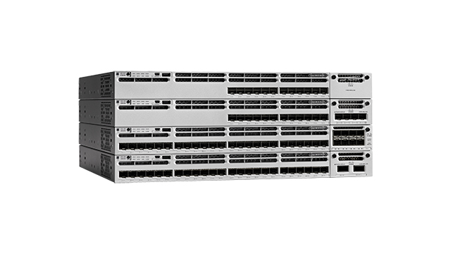取寄i Cisco Catalyst WS-C2960X-24TS-L