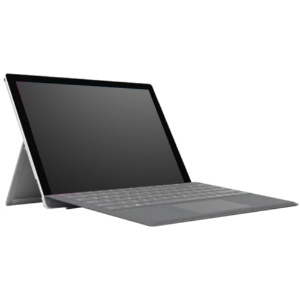 取寄 新品 Microsoft Surface Pro 6 for Business LPZ-00014