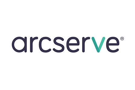 BABWBR1750J53 Arcserve Backup r17.5 for UNIX Agent for Oracle - Japanese