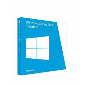 在庫限定 Windows Server 2012R2 Standard x64 日本語 DSP P73-06170