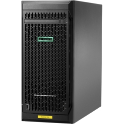 【在庫限定特価】HP Q2R97A StoreEasy 1560 16TB Storage