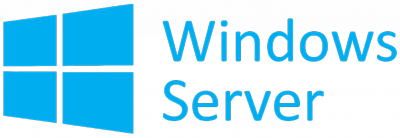R18-05772 Windows Server ユーザーCAL 2019 日本語版 L (Open Business)