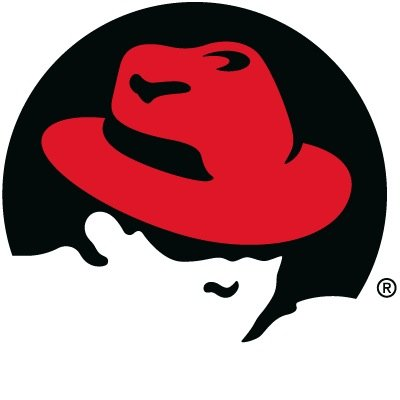 取寄 REDHAT RH00004F3 Red Hat Enterprise Linux Server; Standard (Physical or Virtual Nodes) 3Y