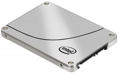 取寄 新品 Intel SSD DC S4510 SSDSC2KB240G801 240GB