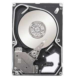 中古 Seagate ST8000NM0055 Enterprise Capacity