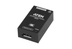 取寄 ATEN VB905 DisplayPortリピーター(True 4K対応)