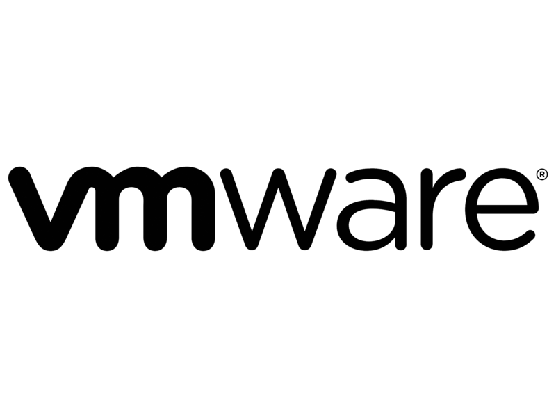 WPH-LAWEU-1TCT0-C1S VMware Workspace ONE Advanced Add-on for Horizon Enterprise Edition; Horizon Apps Advanced Edition; and Horizon Cloud Service; Perpetual License: 1 User  - Prepaid